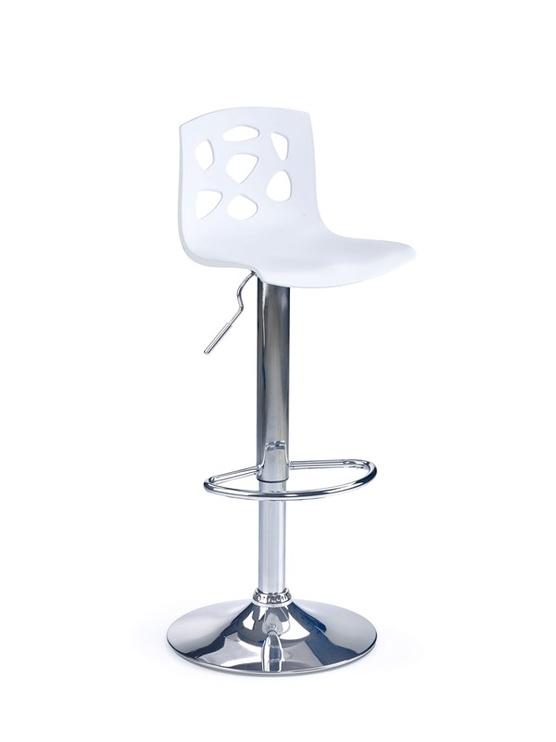 Baaritool Halmar H-48 White, 1 tk