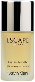 Calvin Klein Escape 50ml EDT
