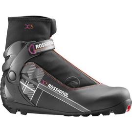 Rossignol Ski Boots X-5 FW Black 40
