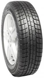 Malatesta Tyre Thermic A2 185 60 R15 88H Retread