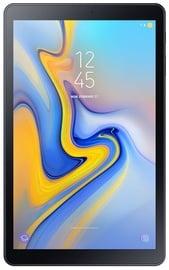 Samsung T595 Galaxy Tab A 10.5 3/32GB LTE Black