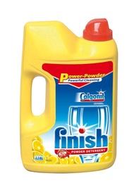 Finish Power Powder Lemon 2.5kg
