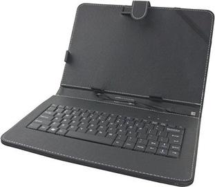 Esperanza Keyboard For Overmax OV-KL10 10.1