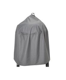 Cello BBQC818B Grill Cover 800x900x900mm