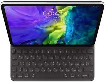 "Apple Smart Keyboard Folio for iPad Pro 11"" 2nd Generation RUS"