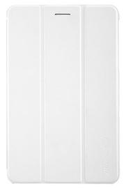 Huawei Book Case For Huawei Mediapad T1 8.0 White