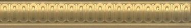 BORDER BOA005 BORROMEO GOLD 4X25 (20)