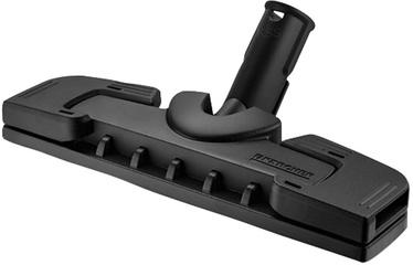 Karcher Floor Nozzle Comfort 4.130-018.3