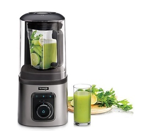 Blender Kuvings SV-500 Silver
