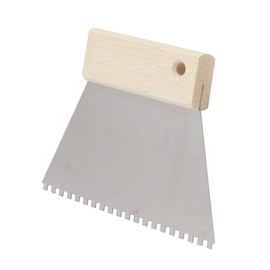 Comensal 528 Plaster Brush 150mm