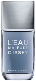 Issey Miyake L`Eau Majeure d'Issey 100ml EDT