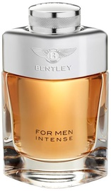 Bentley For Men Intense 100ml EDP