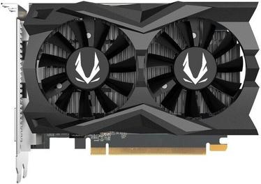 Zotac GAMING GeForce GTX 1650 AMP 4GB GDDR6 PCIE ZT-T16520D-10L