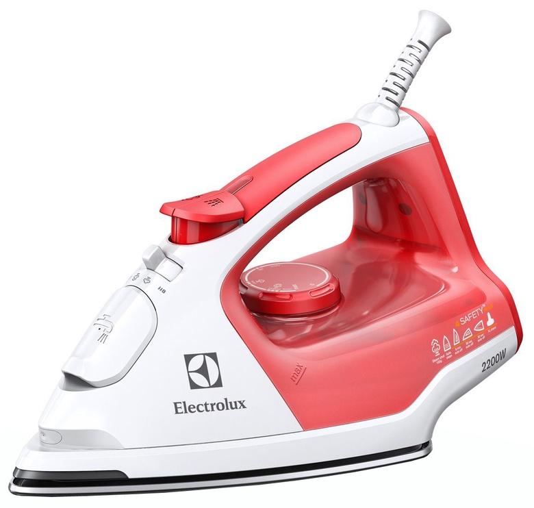 Triikraud Electrolux EDB5210, 2200W