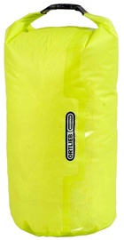 Ortlieb Ultra Lightweight Dry Bag PS10 7l Green