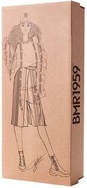 Mattel Barbie BMR1959 Doll GHT92