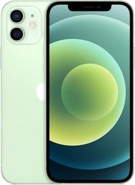 Nutitelefon Apple iPhone 12 256GB Green
