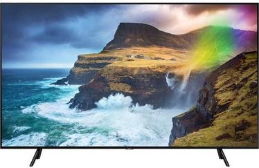 Televiisor Samsung QE65Q70RATXXH
