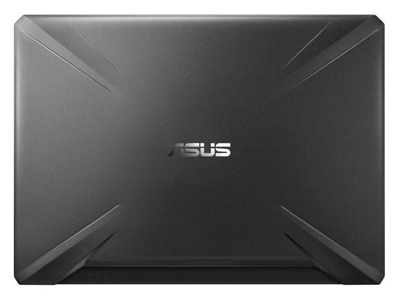 ASUS TUF Gaming FX505DT-BQ051 PL