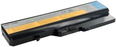Whitenergy Battery For Lenovo IdeaPad G460 4400mAh