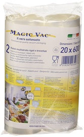 Magic Vac ACO1066
