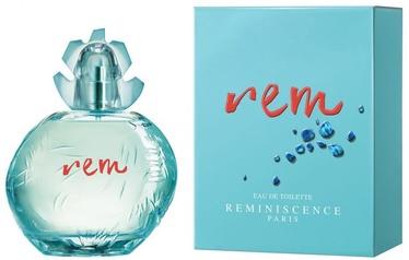 Reminiscence Rem 50ml EDT Unisex