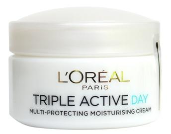 L´Oreal Paris Triple Active Moisturising Day Cream 50ml
