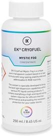 EK Water Blocks EK-CryoFuel Mystic Fog (Concentrate. 250mL)