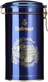 Dallmayr Prodomo In Box 0.5kg