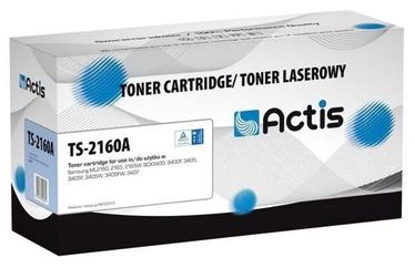 Actis Toner Cartridge for Samsung 1500p Black