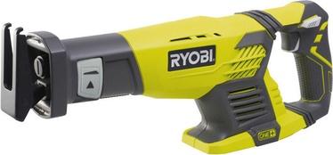 Akuuniversaalsaag Ryobi RRS1801M 18V