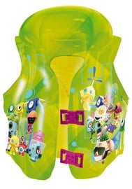 Smoby Cleanners 46x42cm Swim Vest
