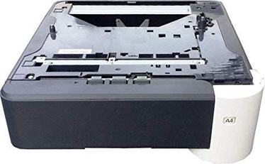 Kyocera PF320 500-Sheet Tray