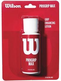 Wilson Pro Grip Max WRZ531700