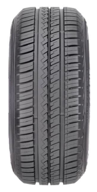 Autorehv Kelly Tires ST3 185 65 R15 88T