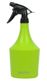 Pihusti GE5024 1000 ml roheline