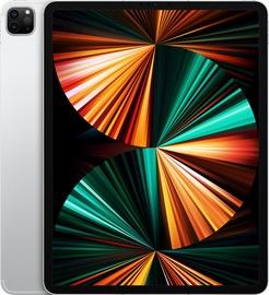 "Tahvelarvuti Apple iPad Pro 12.9 Wi-Fi 5G (2021), hõbe, 12.9"", 16GB/2TB"