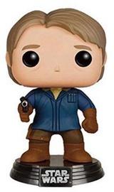 Funko Pop! Star Wars Han Solo Snow Gear 86