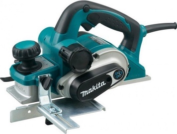 Makita KP0810C Power Planer