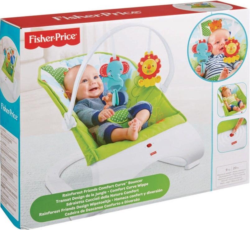 Fisher Price CJJ79