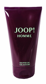 Joop Homme 150ml Shower gel