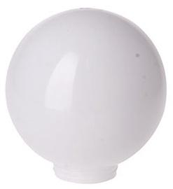 Verners Globe 200 Opal White