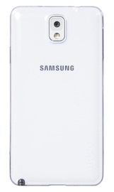 Hoco HS-L098 Light For Samsung N910 Galaxy Note 4 White