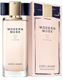 Estee Lauder Modern Muse 100ml EDP