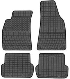 Kummist automatt Frogum Audi A4-B6 / A4-B7, 4 tk
