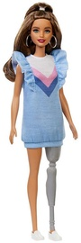 Mattel Barbie Fashionistas Doll FXL54