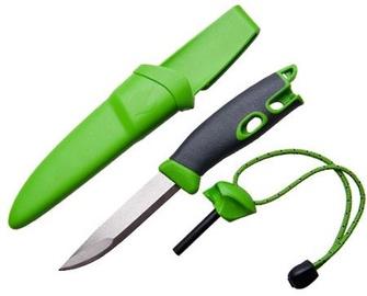Light My Fire Fire Knife Pin-Pack Green