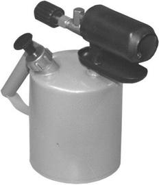 Dichel RFB-1.5 A Blowtorch