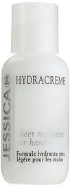 Jessica Hydracreme Sheer Moisture for Hands 59ml