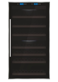Veinikülmik Caso WineMaster Touch 66